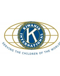 Kiwanis of Waldport
